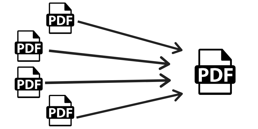 online PDF merger